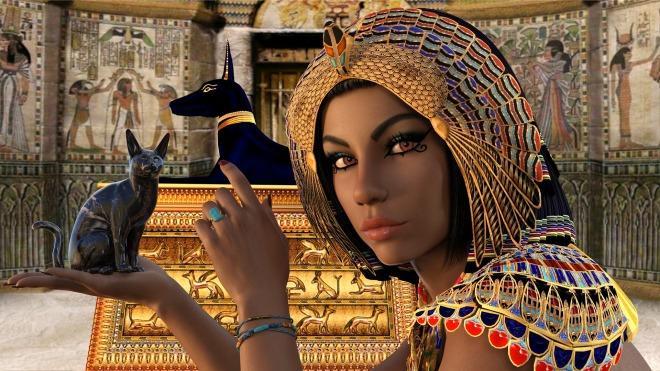 egypt-2824582_1920
