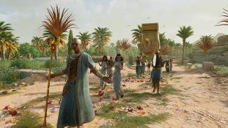 egypt-3252747_1280