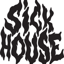 logo-1675236_1280