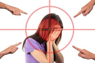 bullying-3096216_1920
