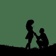 couple-3182616_1920