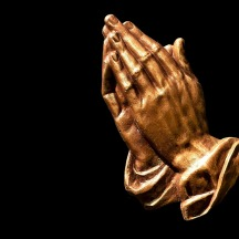 praying-hands-2539580_1920