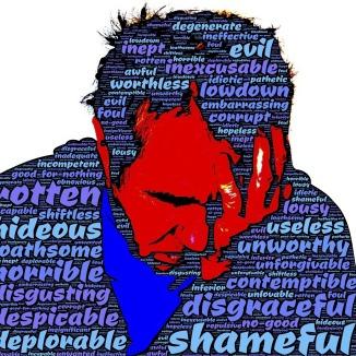 shame-927085_1920