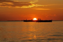 sunset-3303428_1920